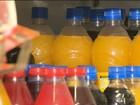 Vigilância Sanitária suspende venda de lote de suco após crise em criança