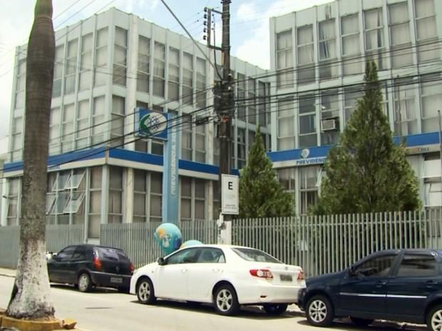 Desvios teriam acontecido entre junho de 2007 e julho de 2010 em Pouso Alegre (Foto: Reprodução EPTV)