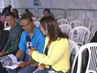 Vagas de emprego, capacitação e palestras são oferecidas em Salvador