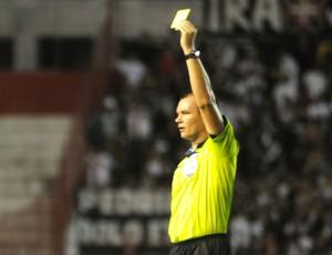 Leandro Pedro Vuaden (Foto: Antonio Carneiro/Pernambuco Press)