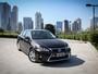 Primeiras Impressões: Lexus CT200h