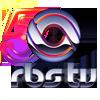 RBS TV 50 ANOS (Foto: Divulgação/RBS TV)