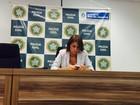 Rian Brito, neto de Chico Anysio, estava em jejum, diz delegada