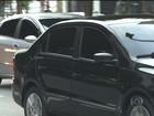 Taxistas e população de Porto Alegre dividem opiniões sobre o Uber