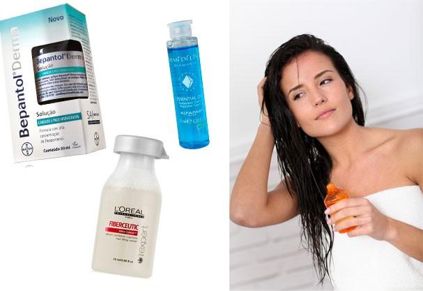 produtos (Foto: Divulgação/Shutterstock)