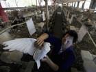 China registra mais quatro mortes pelo novo vírus da gripe aviária