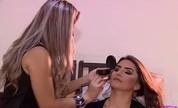 Serviço de maquiagem a domicílio cresce em Manaus (Amazonas TV)