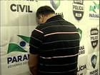 Empresário de Curitiba é investigado por suposta ligação com o 'Hezbollah'
