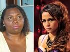 Mulher que inspirou Morena de 'Salve Jorge' conta o drama no exterior