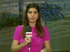 TSE envia ao STF suspeitas sobre fornecedora da campanha de Dilma