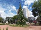 Lojas de Itaúna funcionam em horário especial com proximidade do Natal