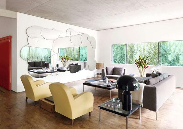 cv372 casa zunino living (Foto: Björn Wallander)