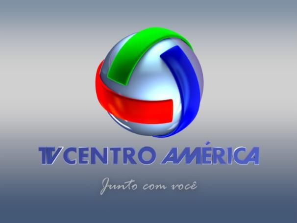 TV Centro América. Junto com você (Foto: TV Centro América)