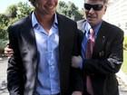 EBX aprova Thor Batista como diretor e dobra capital