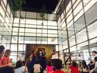 Projeto infantil em Campinas tem oficinas sobre grandes pintores