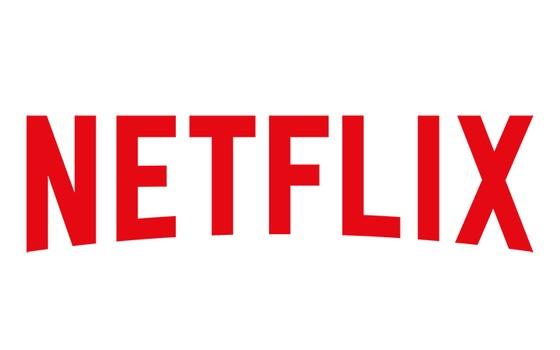 Conteúdo regionais do Netflix e outros serviços de streaming podem passar a ser acessíveis em qualquer país da União Europeia (Foto: Netflix)
