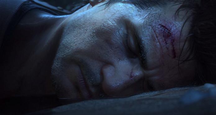 Uncharted 4 mostrou gráficos incríveis (Foto: Reprodução/YouTube) (Foto: Uncharted 4 mostrou gráficos incríveis (Foto: Reprodução/YouTube))