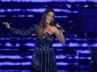 Revista chama Ivete Sangalo de 'cantora mais popular do Brasil'