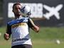 Guarani libera reforço para resolver pendências jurídicas com Botafogo