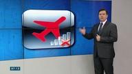 Tecnodicas: Consultor do ES explica sobre o uso do modo avião do celular