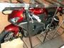 Alfândega de Viracopos leiloa de moto a instrumentos musicais