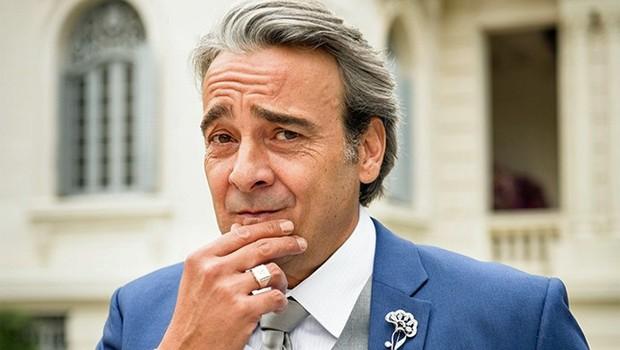 alexandre borges (Foto: rede globo)