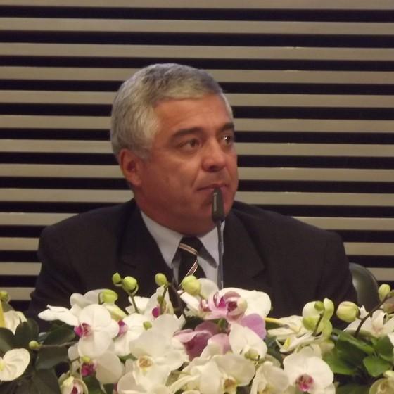 Major Olímpio (Foto: Divulgação)