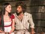 'Novo Mundo': conheça o elenco da nova novela das 6