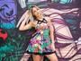 Carol Narizinho revela mudança de estilo: 'Cansei de ser gostosona'