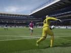 Xbox One e PS4 melhoraram goleiros em 'Fifa 15', diz produtor