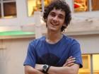 'Traição é complicado. Vai do acordo entre as pessoas', diz Guilherme Prates