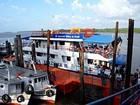 Projeto leva serviços a cidades do nordeste do Pará