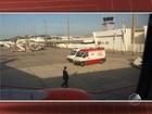 Homem morre ao passar mal em voo e avião faz pouso em Vitória