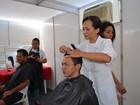 Dia da Visibilidade Trans é lembrado com ação social gratuita em Roraima