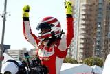 BLOG: Reencontro Piquet-Salazar