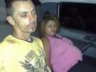 Caseiro e esposa matam empresários de Araguaína para 'mudar de vida'
