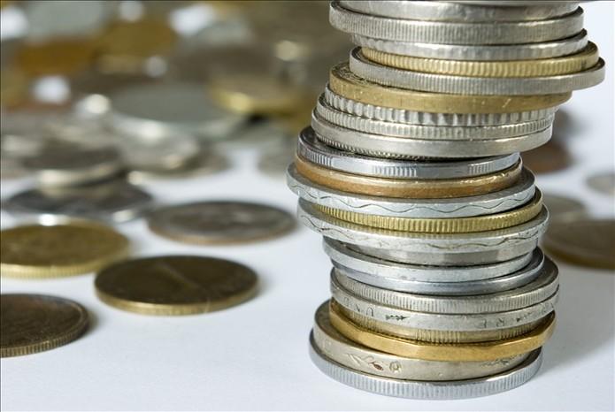 Economize dinheiro aplicativo (Foto: Pond5)