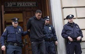 Sefolosha é declarado inocente em confronto com a polícia de Nova York