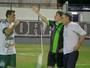Roberto Fonseca vê desempenho do Cuiabá no 2º turno como um título