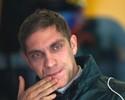 Após anúncio de Van der Garde na Caterham, Vitaly Petrov joga a toalha