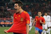 Copa do Mundo 2010 (globoesporte.com)