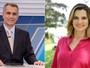 Programação da TV Globo Minas é alterada por cobertura de Chapecó