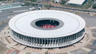 GDF cria comissão para apurar conta de água milionário do Estádio Mané Garrincha