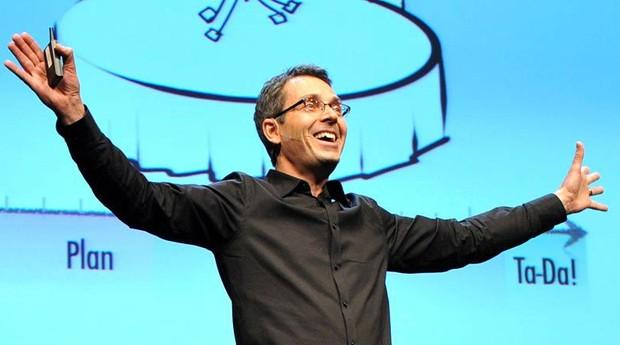 8 TEDs que todo empreendedor deve assistir para ser um líder melhor