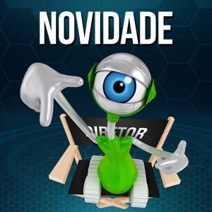 Robbb 300x300 (Foto: BBB/TV Globo)