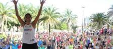 Saúde de Rua 2016 será em maio ( Katiúscia Monteiro/ Rede Amazônica)