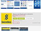 Google remove apps falsos da Caixa Econômica e do Banco do Brasil