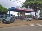 Após exames, nenhum caso de H1N1 foi confirmado em Ji-Paraná, RO