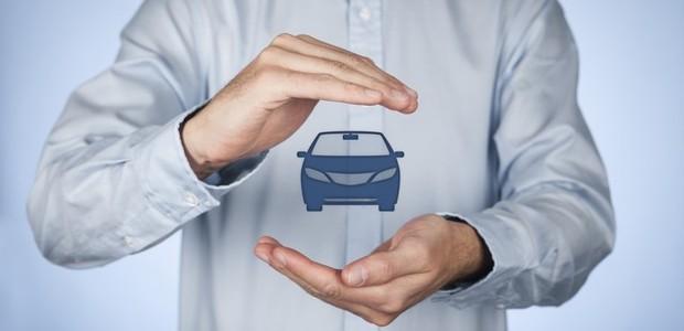 Entenda como é calculado o seguro (Foto: Thinkstock)