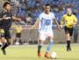 Macaé acerta o retorno de Fernando Santos e negocia com Diogo Capela
